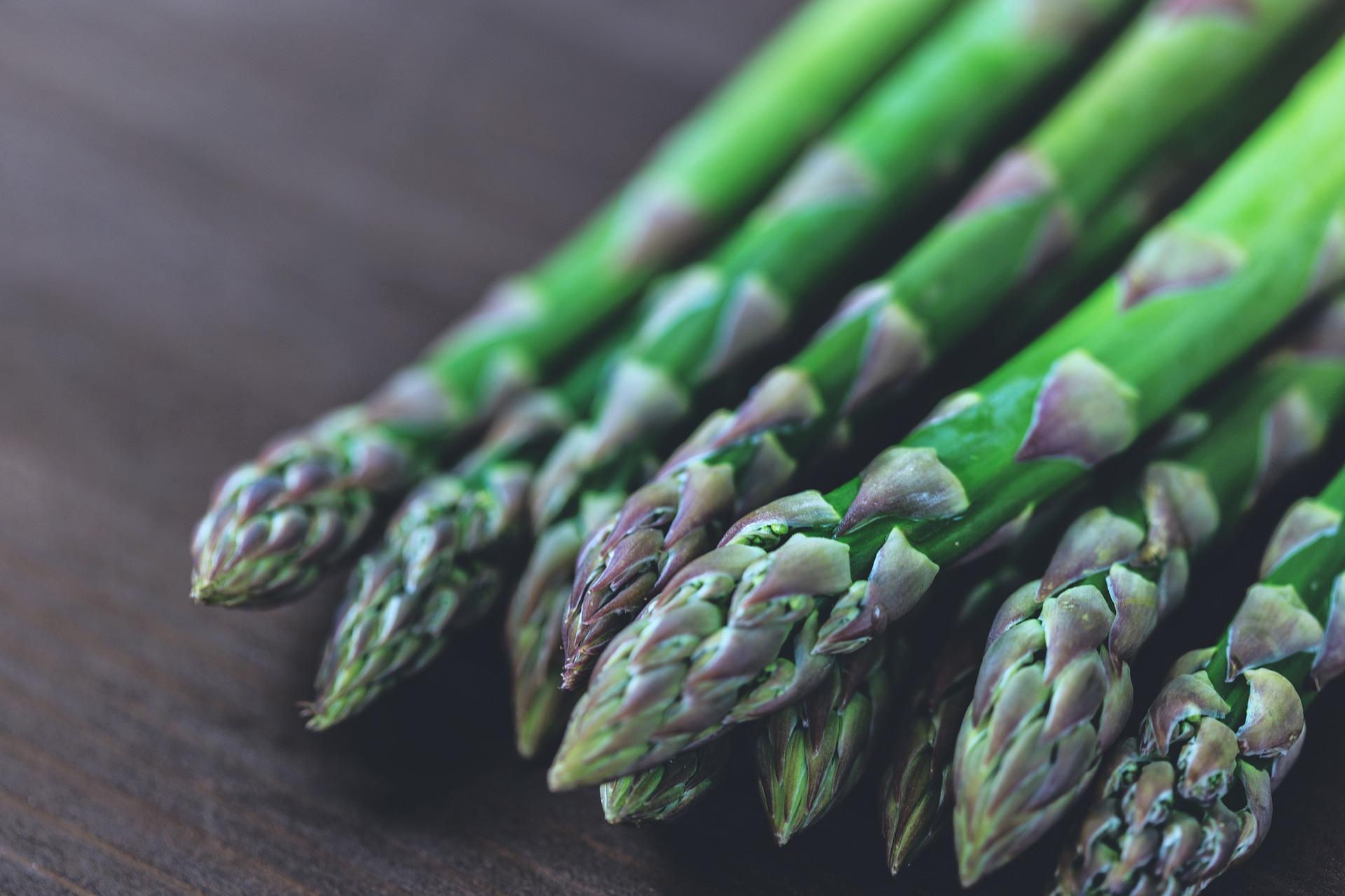 asparagus-2538848_1920